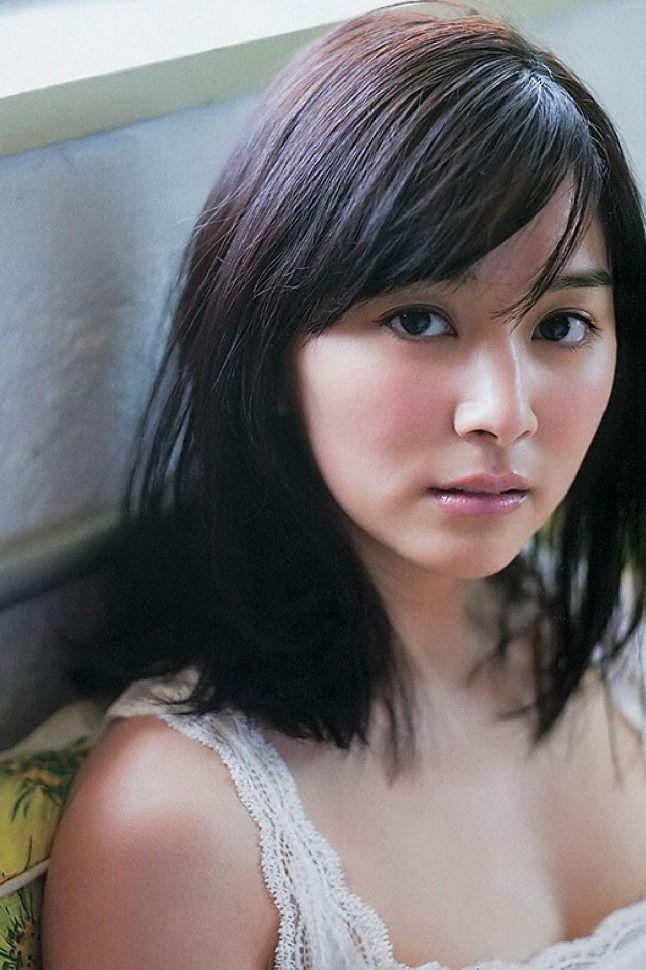 Korean cute girl photos