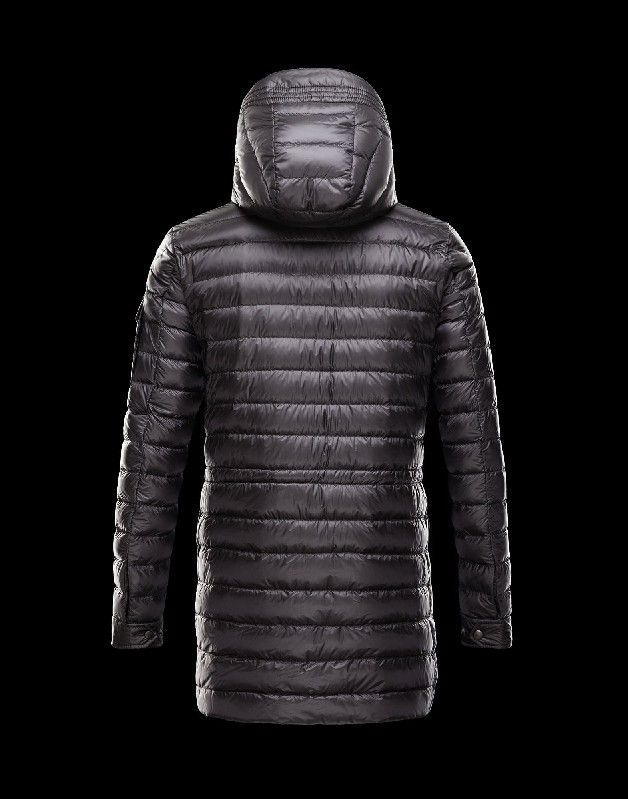 die besten 25 moncler winterjacke herren ideen auf pinterest moncler winterjacke michael. Black Bedroom Furniture Sets. Home Design Ideas