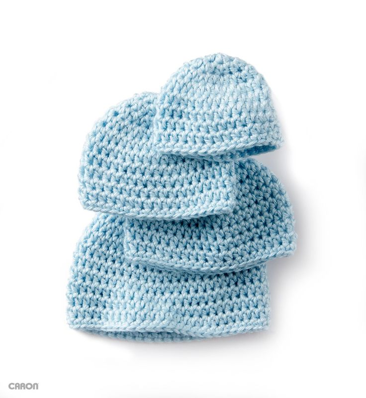 + images about Crochet - Hats / crochet headband / Ear warmer / hair ...