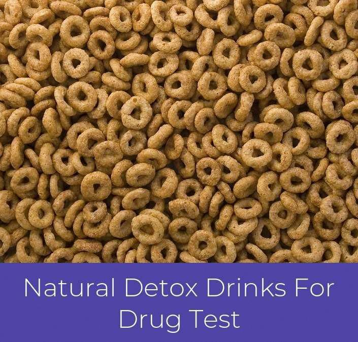 Detox Cleanse Pills At Walmart #DetoxYourColonAndYourBody
