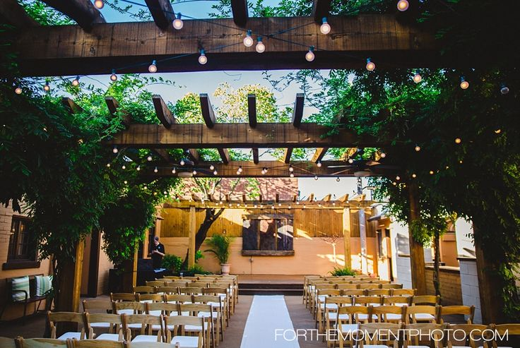 Oliva On The Hill Ceremony And Reception St Louis Mo Wedding Venue By Photographers For Moment