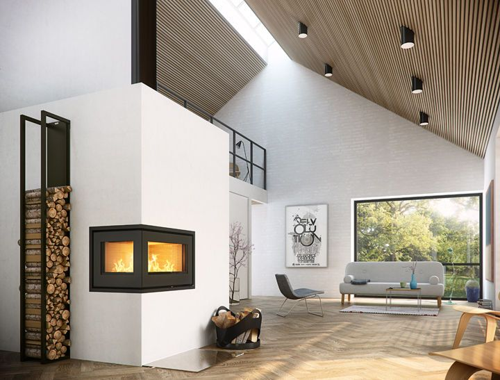 corner fireplace inserts google search dream home