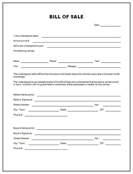 Best 25+ Sales template ideas on Pinterest Paper flower - auto sales contract template