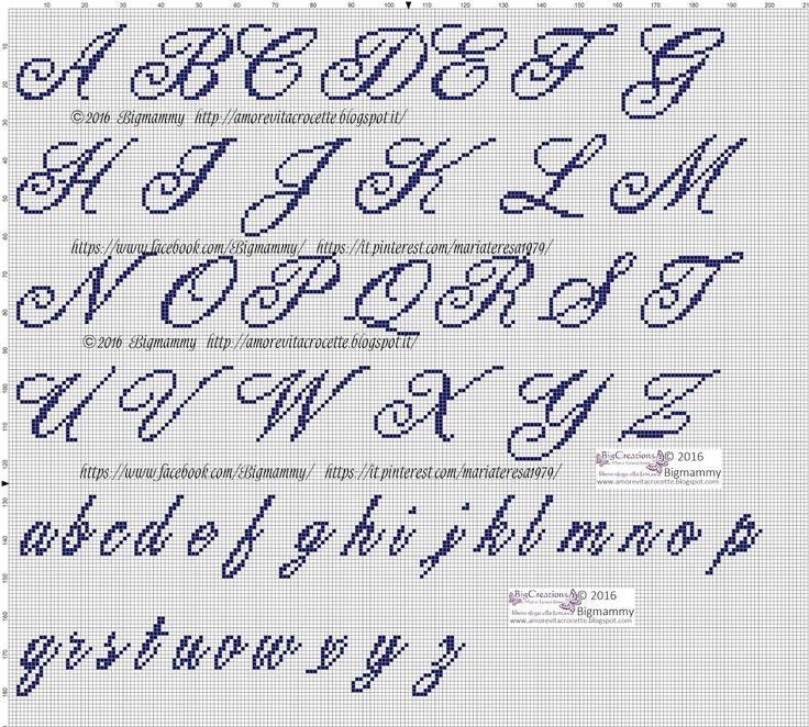 188alfa+york+script.jpg (1600×1441)