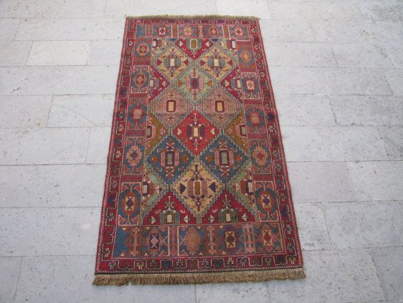 16 Best Dergazine Rugs Images On Pinterest Oriental Rug