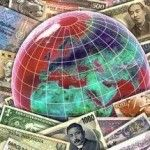 Globalization Has Taken All of Americas Wealth – Treason by Definition of Constitution