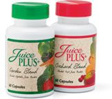 This is an amazing supplement if you're like me and don't eat enough fruits and vegetables.  There's also a Vineyard Blend that's great for heart health.  I take them all :o)
