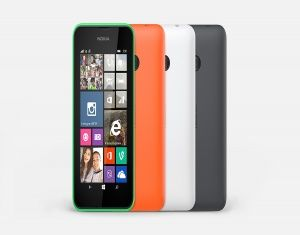 Nokia Lumia 530 Dual Sim  The smartphone technological advances continue with the Nokia Lumia 530 Dual Sim, now setting the pace with its impressive array of features and easy-to-use innovations. #cellphone #mobile #iphone #samsung #LG #deals #apple #smartphone #groupbuying #crowdbuying