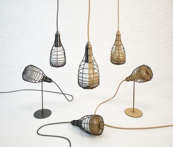 FREE 3D MODEL   DIESEL Cage Mic light by Foscarini #DIESEL #Cage #Mic #light #Foscarini #FREE3DMODEL #free #3dmodel #CGTrader #store #aplusstudio #architecture #archviz #design #studio #3dmodels #furniture #interior #studio #render   Download it at https://www.cgtrader.com/free-3d-models/furniture/lamp-light/diesel-cage-mic-light-by-foscarini