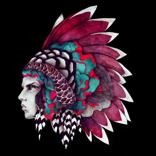 17 Best Images About Native American Indians On Pinterest