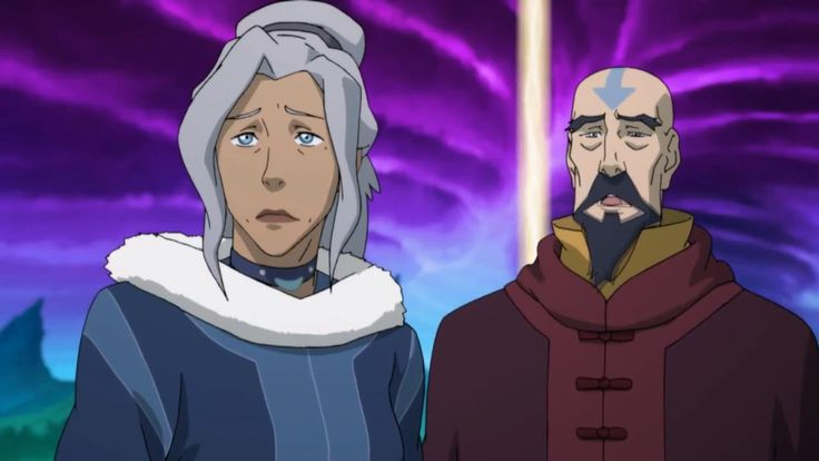 you can watch all of both the last air bender and legend of  Korra on this web site Legend Of Korra (Season 2) – Episode 14 | 720p HD Stream | Anime Haven