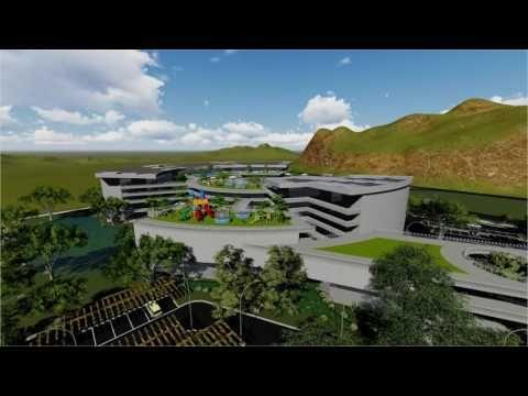 Proyectos Urbanos Estratégicos