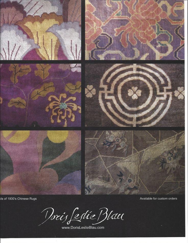 30++ Elle decor rugs wilmington information