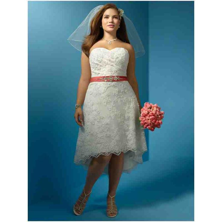Second Marriage Wedding Dress: 1000+ Ideas About Second Wedding Dresses On Pinterest