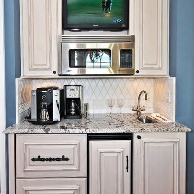 1000 Images About Morning Bar On Pinterest Master Bedrooms Kitchenettes And Snack Bar