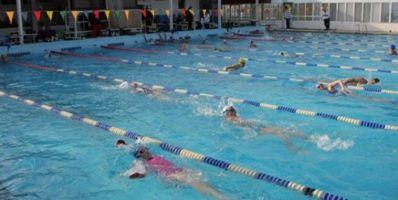 Άρτα: Έναρξη του μαθήματος κολύμβησης σε 20 Δημοτικά Σχολεία