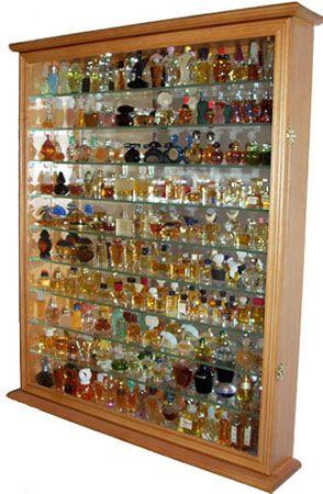 Best 20 bottle display ideas on pinterest for Glass bottle display ideas