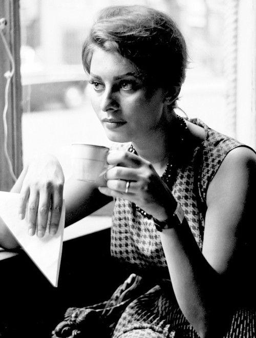 Sophia Loren: Sophia Loren, Italian, Loren Models, Undated Uncredit Image, Stars Sophia Loner, Káva Známé Osobnosti, Cinema Paradise, Bella Sophia, Art Cinema