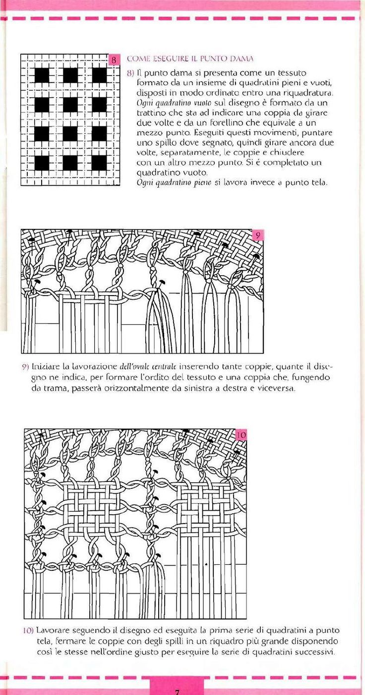 Mani di Fata - Il Pizzo di Cantù speciale scuole 05/14 by Onyx Lily - issuu