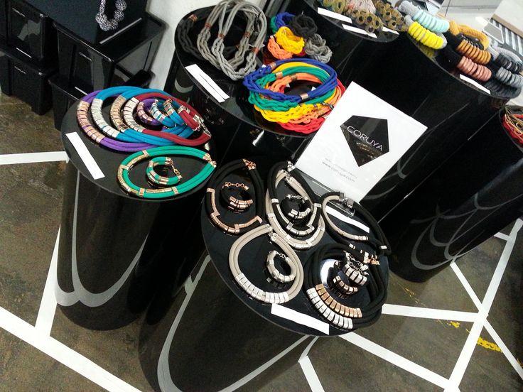Design Market 6. - 7.9.2014 Kaapelitehtaalla. #helsinkidesignweek #hdw2014 #designmarket #kaapelitehdas