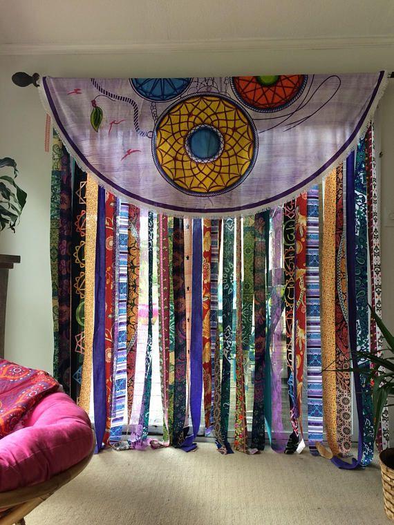 Best 25 Bohemian Dorm Ideas On Pinterest College Dorms