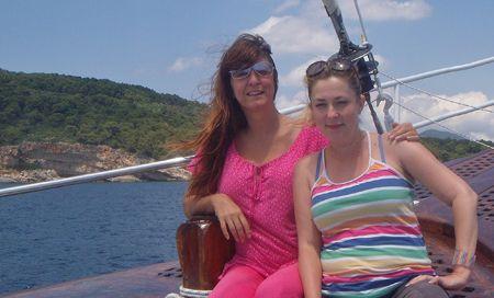 ΕΦΗΜΕΡΙΔΑ ΒΟΡΕΙΕΣ ΣΠΟΡΑΔΕΣ • SPORADES-NEWS: Αδιάκοπη η τουριστική προβολή της Αλοννήσου σε Ελλ...