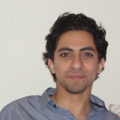 Saudi Authorities Must Stop Horrific Public Flogging of Blogger | Amnesty International USA | Saudi Arabian authorities plan to publicly flog Raif Badawi after Friday prayers on January 9. Raif is a Prisoner of Conscience, imprisoned and brutally punished for peacefully exercising his right to free expression. Click for details and please SIGN and share petition. Thanks.  1/8