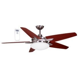 18 Best Images About Lowe S Ceiling Fans W Light On