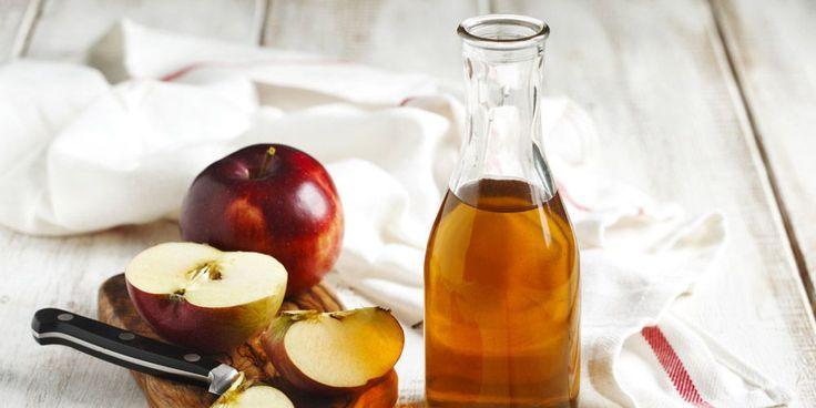 🍇 Να πίνω μηλόξιδο για απώλεια βάρους; #διατροφή #υγεία #αδυνάτισμα