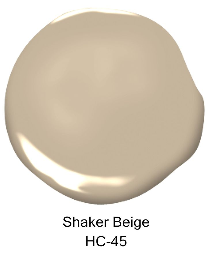 25 Best Ideas About Benjamin Moore Storm On Pinterest: Best 25+ Shaker Beige Ideas On Pinterest