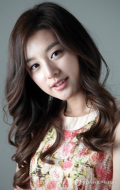 JiWon Kim!! i'm your Pin