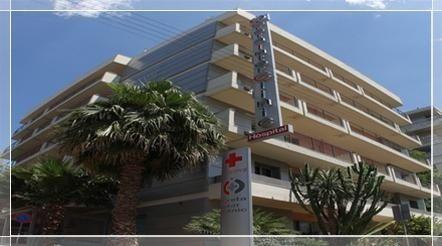 Ο κ. Χριστόπουλος δέχεται στο χώρο της Κλινικής Creta Inter Clinic, Μίνωος 63 – 71304 #Ηράκλειο, μία φορά το μήνα, κατόπιν προγραμματισμένου ραντεβού.
