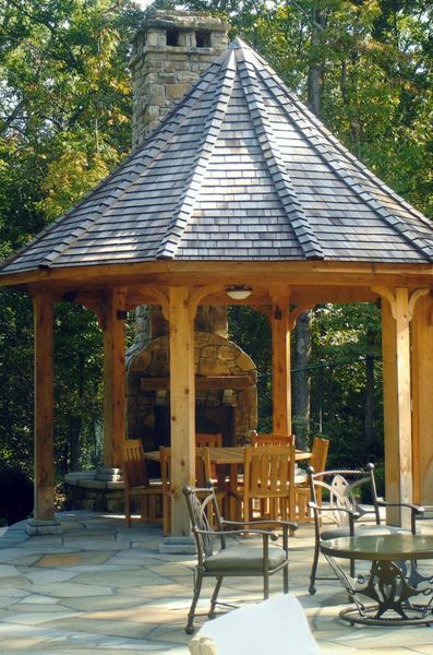 17 Best Images About Other People 39 S Pergola And Gazebo