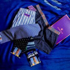 | Torino ShoppinGlam | Negozi Shopping Moda Offerte #Gallo #men
