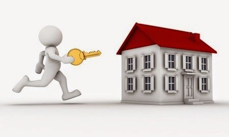 Sam Zormati: Eh bien, où beaucoup estiment que l'achat de propriétés à un rabais, puis les retournant pour faire plus de profits serait difficile pour eux en devenant un investisseur immobilier agréé. Alors que, d'autre part, Sam Zormati, un investisseur bien établi et une entreprise française, sont ici avec peu d'avantages, pourquoi les investisseurs immobiliers devraient-ils obtenir une licence immobilière?