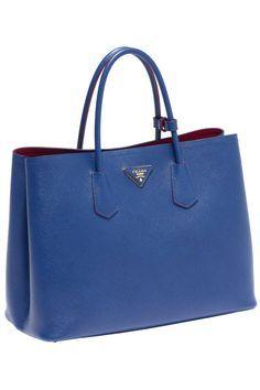 Latest Prada Handbags