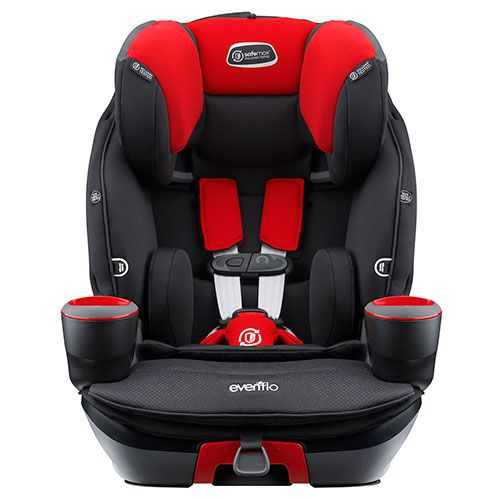 13 best Evenflo Car Seats images on Pinterest | Baby car seats, Car ...