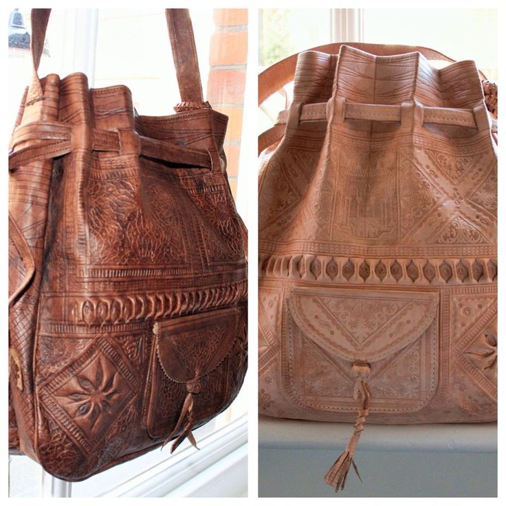 Chocolate or Vanilla ? #decisions  #moroccanbags #bohemian shop on www.be-snazzy.com