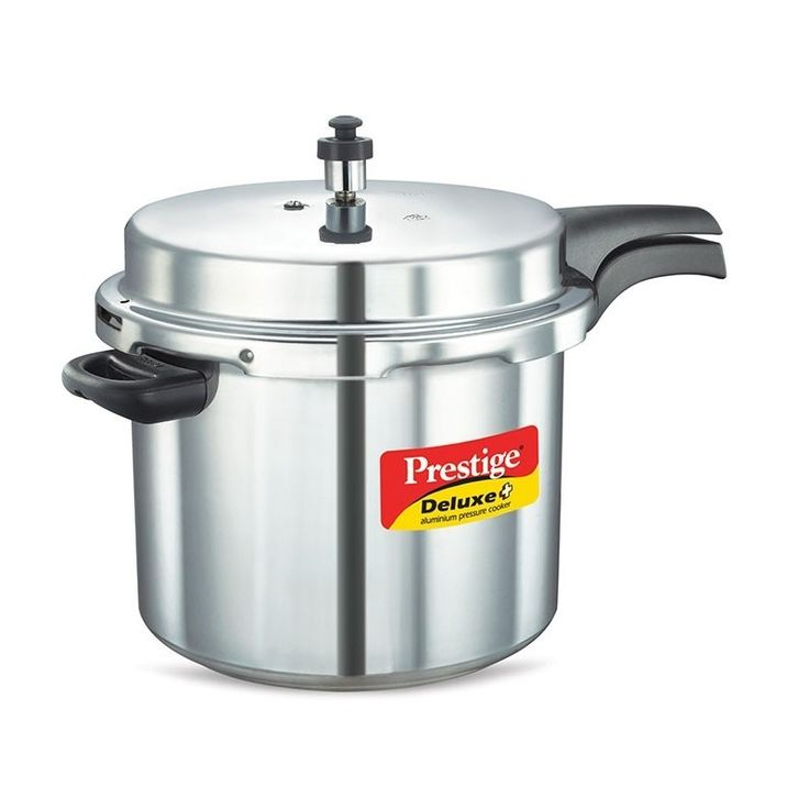 10 Litre pressure cookers Buy Pressure Cookers online at low prices -1 Ltr,1.5 Ltr ,2 Ltr ,5 Ltr ,10 Ltr from Myiconichome.com. Shop online for wide range of Pressure Cookers from top brands like Prestige , Hawkins , Sumeet ,Preethi etc .