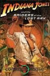 Indiana Jones and the Raiders of the Lost Ark - Movie Review