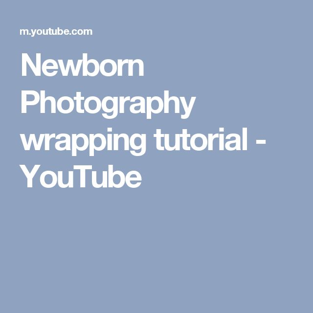 Newborn photography gear and accessory guide