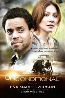 Unconditional by Eva Marie Everson  #Unconditional  Samantha Crawford, an acclaimed storybook artist, seemingly had it all until losing the love she cherished most. Now fighting despair, she is obsessed with tracking down the murderer of her husband...