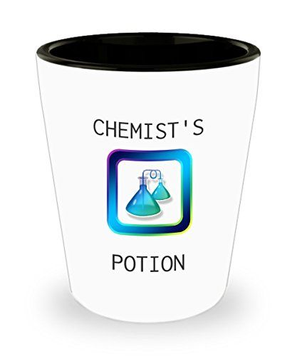 Chemist's Potion shot glass Scott Designs https://www.amazon.com/dp/B072MV6QS9/ref=cm_sw_r_pi_dp_x_asppzb3DCF2JJ