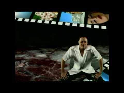 Elvis Crespo - Suavemente - YouTube
