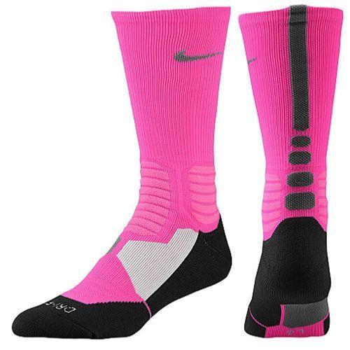 Cool Adidas Shoes socks... Check more at http://24shopping.ga/fashion/adidas-shoes-socks/