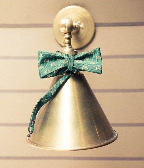 http://laindianacolonial.com/tie-the-knot-proyecto-solidario/