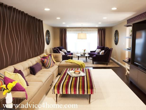 purple and cream living room 1000 ideas about sofa set designs on 22224