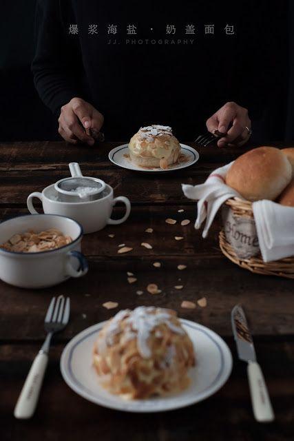 愛廚房的幸福之味: 直接法 in 2020 | Food, Loaf bread, Bread