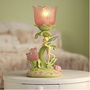 Image detail for -lamp. Please visit Cute Baby Nursery Lamps For Disney Themed Nursery ...
