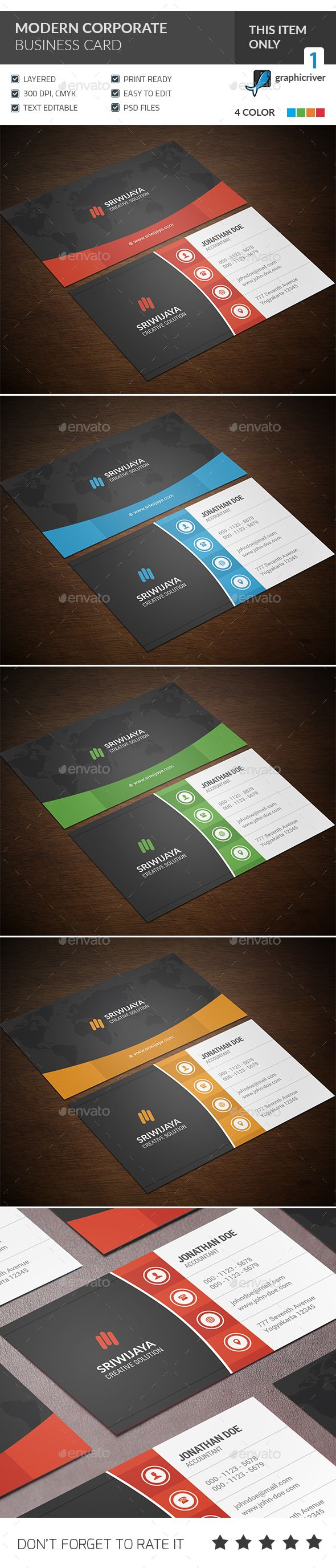 1000 Best Best Business Cards On Pinterest Images On Pinterest